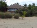 house-panorama-ii