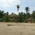 Reserve now - Beach Villa Las Caracolas